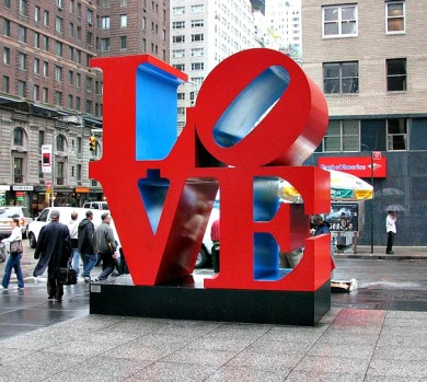 800px-LOVE_sculpture_NY