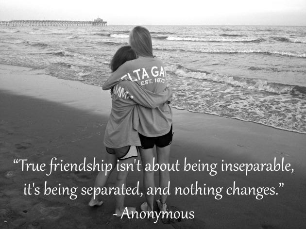 beachfriendshipphoto