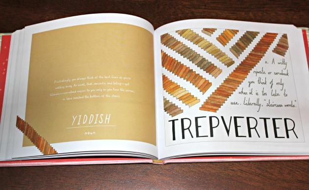 trepverter