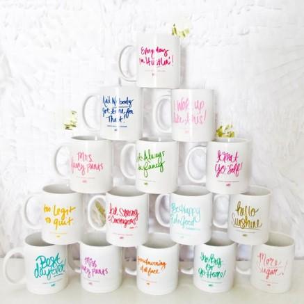 mug_gift_set_grande