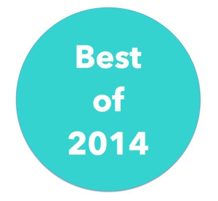 Screen Shot 2014-12-30 at 12.36.30 PM
