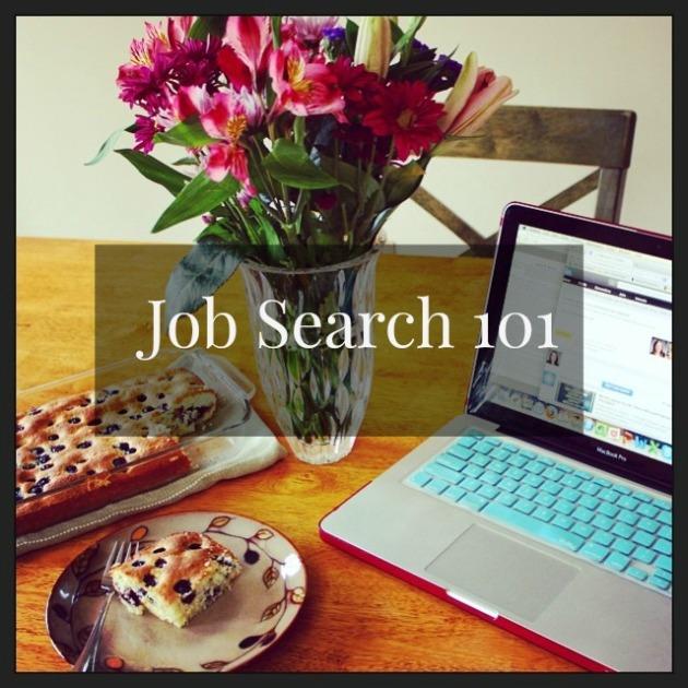 jobsearch101