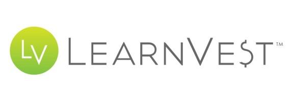 Learn-Vest-Logo