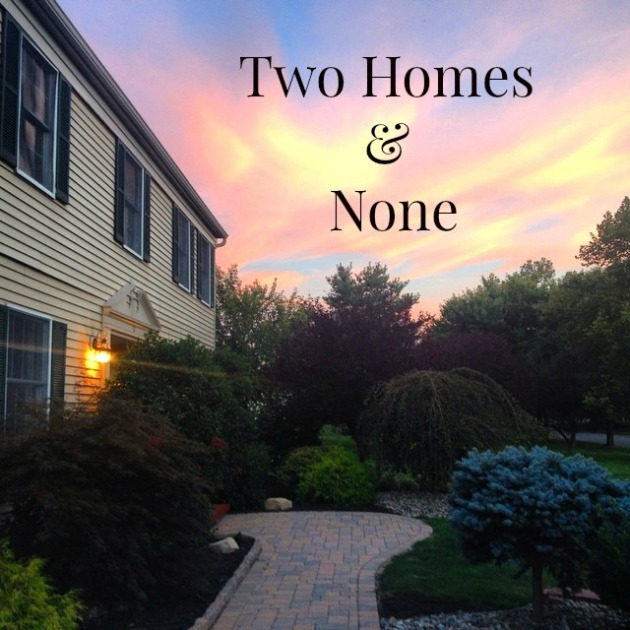 twohomes