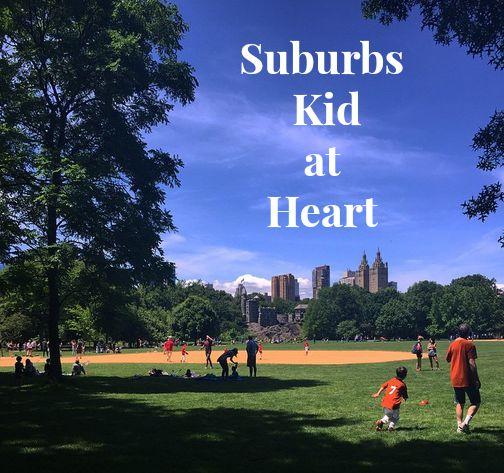 suburbskidatheart
