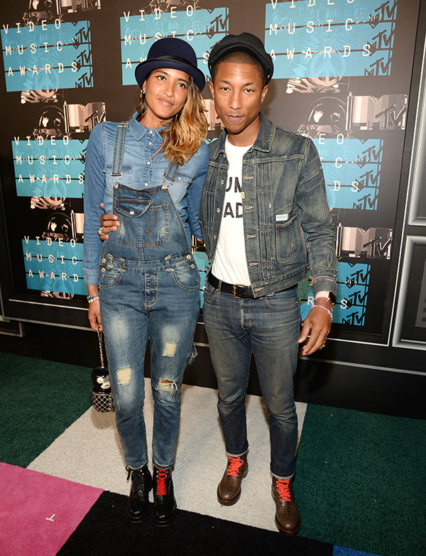 helen-lasichanh-pharrell-williams-mtv-vmas-2015-video-music-awards