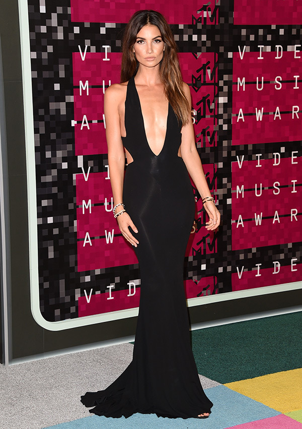 lily-aldridge-mtv-vmas-2015-video-music-awards