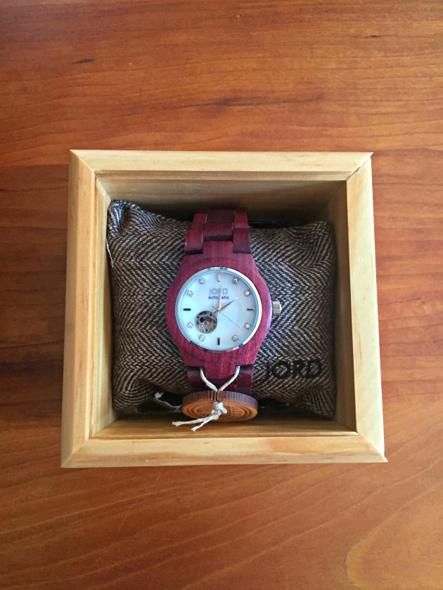 jordwatch2