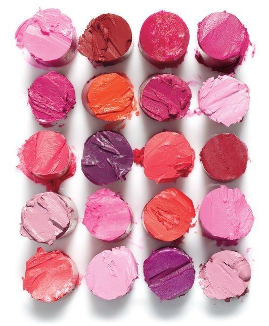 lipstickshades